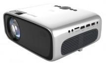 Projektor Philips NeoPix PRIME 2, NPX542