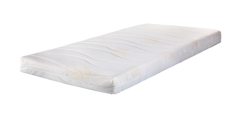 Pružinové Prima plus (pružinová matrace,200x140x22cm,nosnost 120kg)