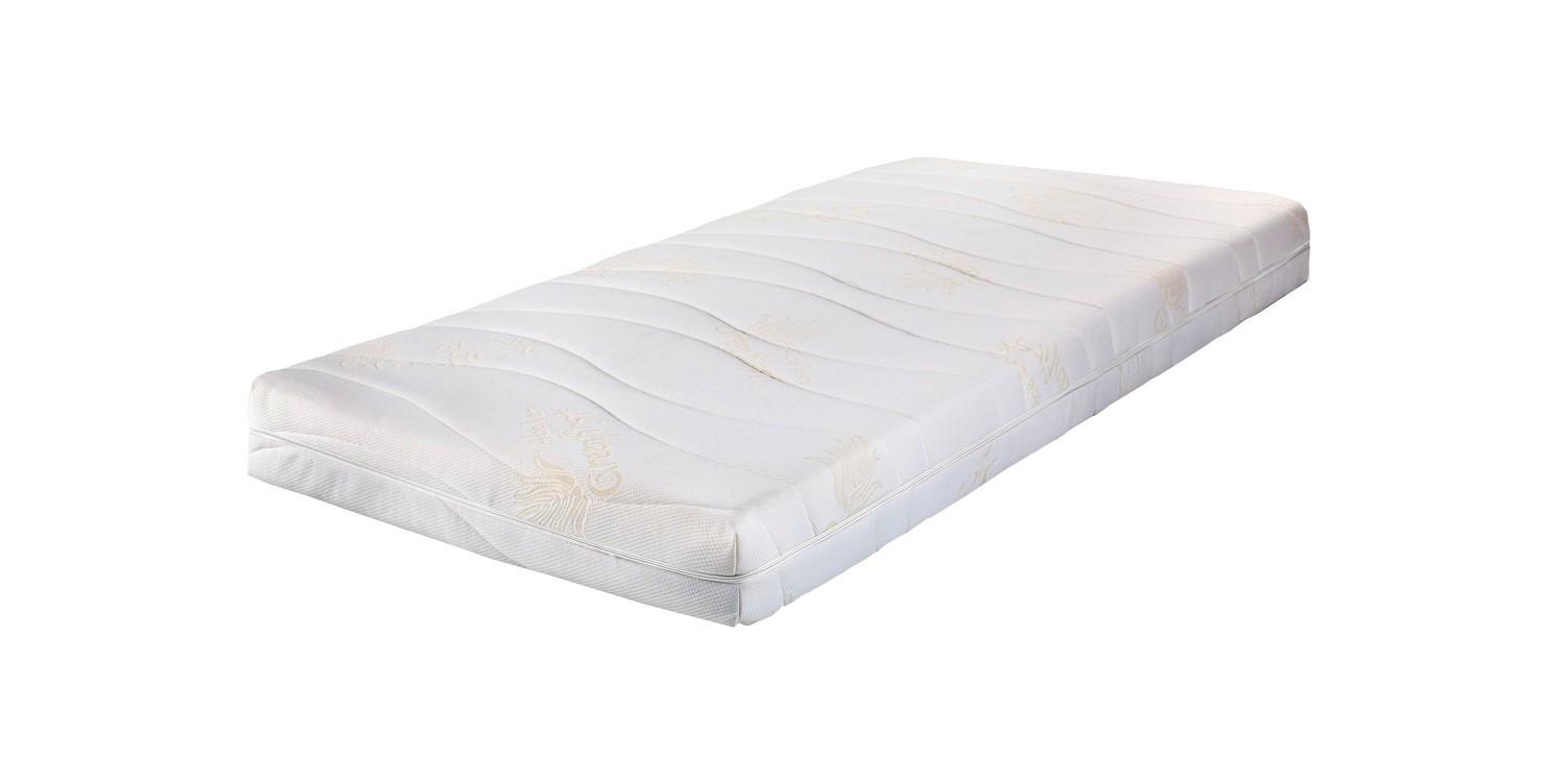 Pružinové Prima plus (pružinová matrace,200x90x22cm,nosnost 120kg)