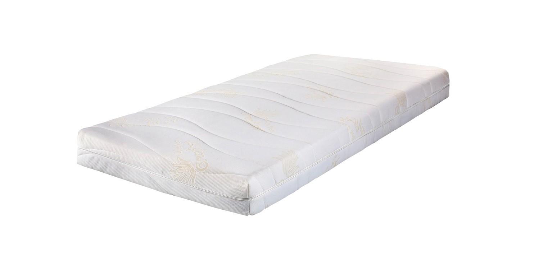 Pružinové Prima plus (pružinová matrace,200x95x22cm,nosnost 120kg)