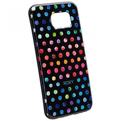 Puzdrá a kryty Bigben gelskin pre Samsung, Gypsy Dots, Roxy