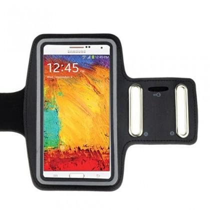 GT ARM BAND 2 púzdro na ruku pre i9300   i9500   G2 defe5e94196