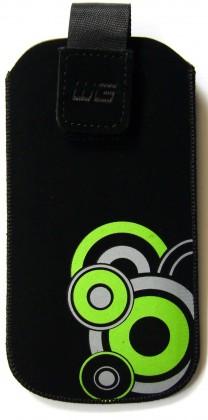 Puzdrá a kryty Puzdro BST Retro 1 SAM S5230/S5300 Galaxy Pocket/S5360 Galaxy Y