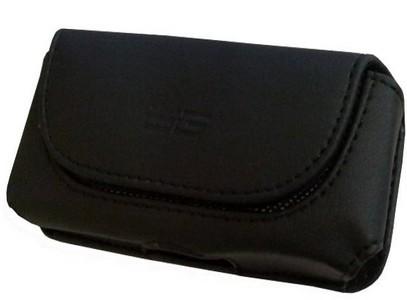 Puzdrá a kryty Puzdro FOR veľ.4  N N95/N86/6110/6280/N71/6290/N80/N95 8GBN/736
