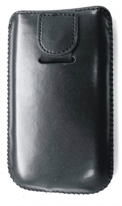 Puzdrá a kryty Puzdro PKL Sam Galaxy Note/Galaxy Note 2 Sony Xperia Z/Xperia Y
