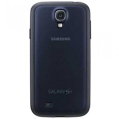 Puzdrá a kryty Samsung EF-PI950BN puzdro, tmavomodré