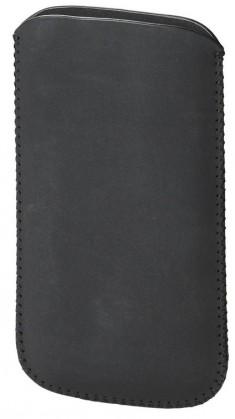 Puzdrá a kryty Vivanco 35055 XL, černé ROZBALENO