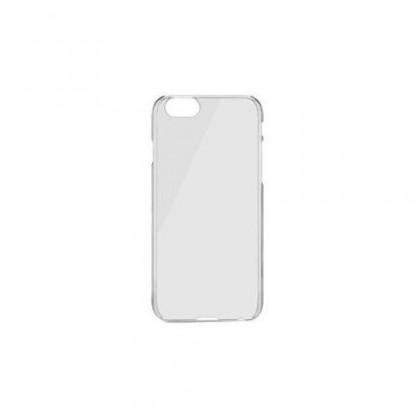Puzdrá a kryty Winner Group kryt Azzaro pre Huawei P8 Lite, transparentná