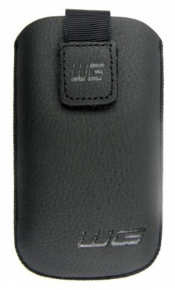 Puzdrá a kryty Winner puzdro HTC Desire WINCASBSKKIPH