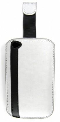 Puzdrá a kryty Winner puzdro HTC Diamond WINBLLINEXIPH