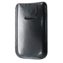 Puzdrá a kryty Winner puzdro HTC HD2, LG Optimus 2X WINCASPKLHD2