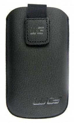 Puzdrá a kryty Winner puzdro HTC HD2 WINCASBSKKHD2