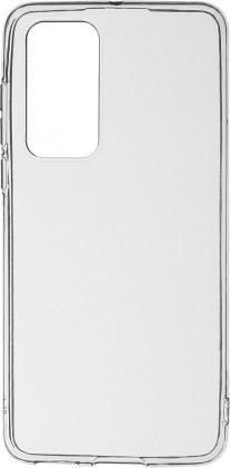 Puzdrá a kryty Zadný kryt pre Huawei P40 Pro, Slim, priehľadná