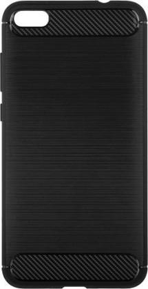 Puzdrá a kryty Zadný kryt pre Huawei Y5 2018/Honor 7S, čierna