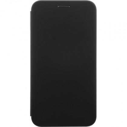 Puzdrá Huawei Puzdro pre Huawei P30, evolution, čierna