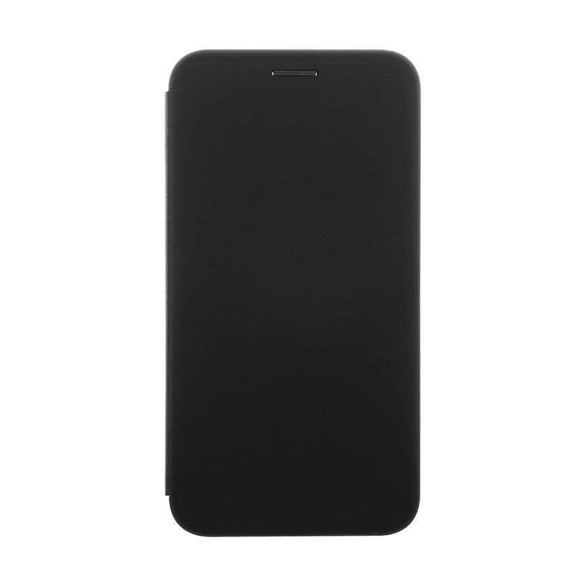 Puzdrá iPhone Púzdro pre Apple iPhone 11 Pro Max, Evolution, čierna