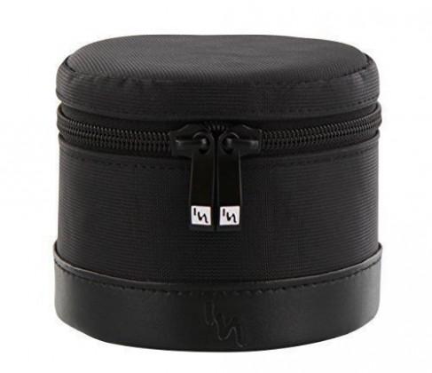Puzdrá, obaly Ochranné pouzdro na objektiv TNB LPXPROS pro 18-55mm