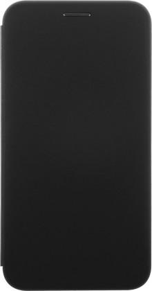 Puzdrá Samsung Puzdro pre Samsung Galaxy S10 Plus, evolution, čierna