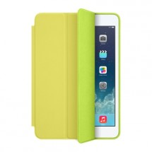 "Púzdro Apple iPad mini Smart Case pre tablet 7,9"", žltá"