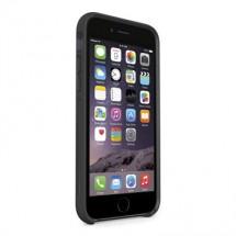 Puzdro Belkin Clip-Fit Armband iPhone 6 čierne