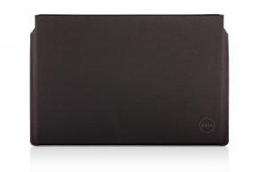 "Puzdro Dell Premium pre ultrabook XPS 15"", čierna"
