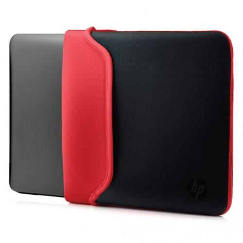 """Púzdro HP Reversible Sleeve 15,6"""" (V5C30AA)"""