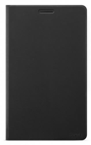 "Puzdro Huawei pre tablet MediaPad T3 8"", čierne"