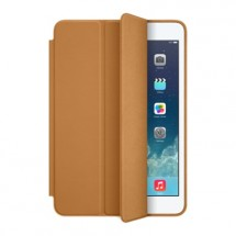 "Puzdro iPad mini Smart Case pre tablet 7,9"", hnedá"