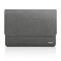 """Púzdro Lenovo Ultra Slim Sleeve 14"""" (GX40Q53788)"""