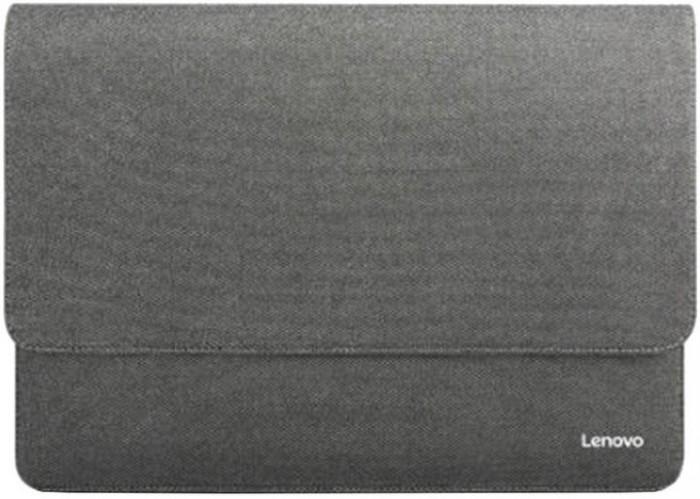 """Púzdro Lenovo Ultra Slim Sleeve 15"""" (GX40Q53789)"""