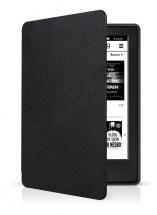 Puzdro na čítačku kníh Amazon Kindle 2019/2020, čierne