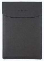 Puzdro na čítačku kníh PocketBook 1040, čierna