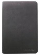 Puzdro na čítačku kníh PocketBook 616, 627, 632, čierna