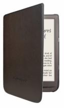 Puzdro na čítačku kníh PocketBook 740, čierna