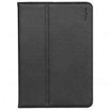 Puzdro na iPad mini Targus THZ781GL