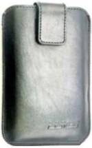 Puzdro na mobilný telefón PKL3,black, vel. 14