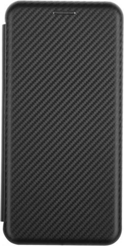 Puzdro na Motorola Moto E7 Power, čierne