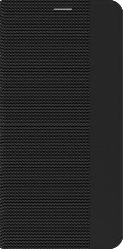 Puzdro na OPPO A15, čierne