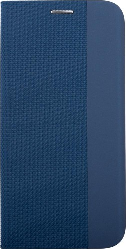 Puzdro na OPPO A73 5G, modré
