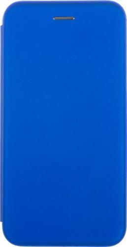 Puzdro na Real 8/8 Pro, modré