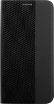 Puzdro na Realme 8 4G/8 Pro 4G, čierne