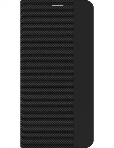 Puzdro na Samsung A32 5G, čierne