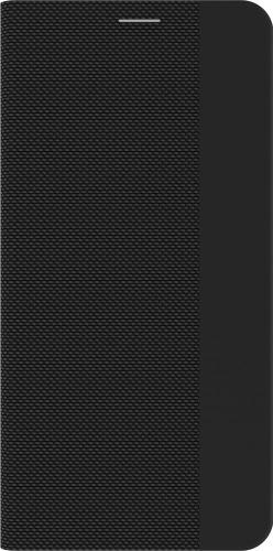 Puzdro na Samsung Galaxy A22 4G, čierne