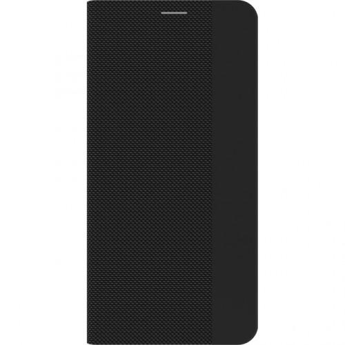 Puzdro na Samsung Galaxy A32, čierne