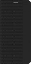Puzdro na Samsung Galaxy A52 5G/A52 4G/A52s 5G, čierne