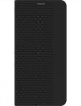 Puzdro na Samsung S21 5G, čierne