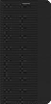 Puzdro na Samsung S21 Plus 5G, čierne