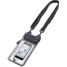Puzdro na smartphone, odolné proti vode a prachu