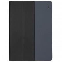 "Puzdro na tablet 9-10,5"" Targus Fit-n-Grip (THZ789GL)"