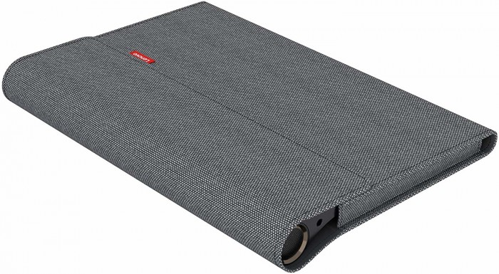 Puzdro na tablet Lenovo Smart Tab Yoga 10,1 Sleeve and film,sivé